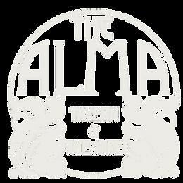 Alma PNG.png