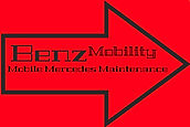 Benzmobility MoBile Mercedes Maintenance