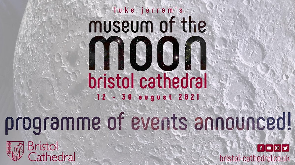 Museum of the Moon poster.jpeg