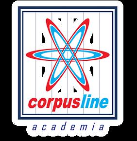 logo_corpusline.png