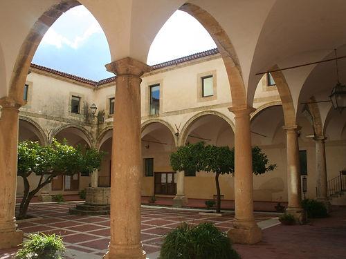 Comune-della-Sicilia-Salemi-4.jpg