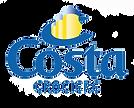 20130511144756!Logo_Costa_Crociere.png