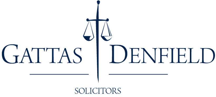 Gattas Denfield Solicitors