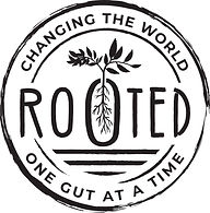 Logo Rooted final 8x8_edited.jpg