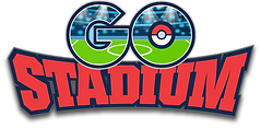go-stadium.png