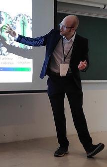 JA_presenting.jpeg