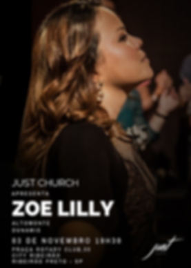 ZOE LILLY JUST CHURCH.png