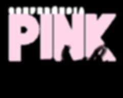 pinkseLogo.png
