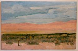 Lower Desert