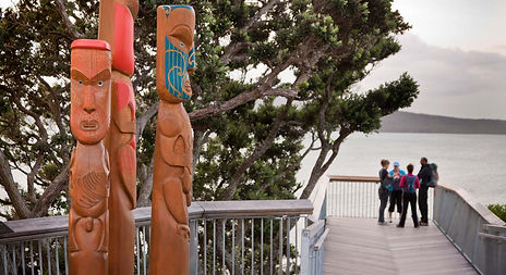 auckland-maori-tours-full-day-time-unlim