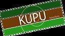 KUPU Tourism