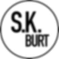 SKBURT LAW Logo_INITIALS.png