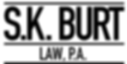 SKBURT LAW Logo_FINAL.png