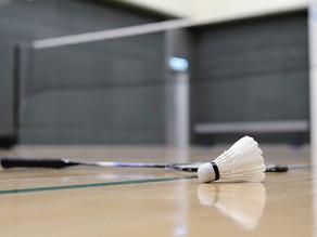 Materiály a informace pro trenéry badmintonu