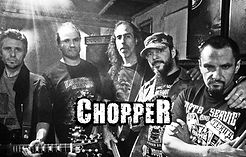 chopper header.jpg