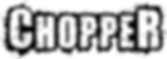 chopper logo negro.png