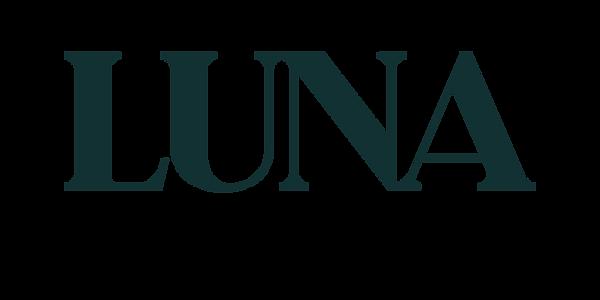 luna_logo2020_green.png