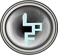 LPF logo transparent 11302020.png