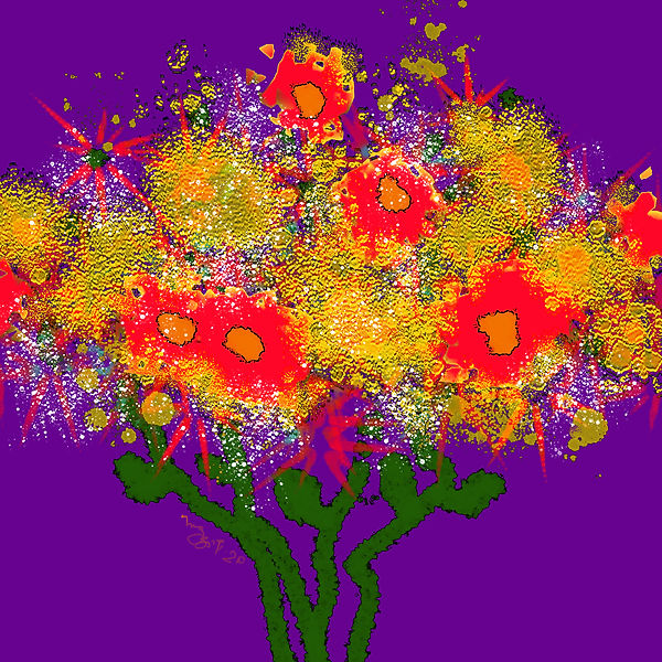Autumn's Riot of Color.jpg