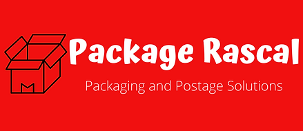 Package Rascal Packaging Solutions