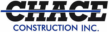 chace logo.png