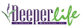 DLICM logo.png