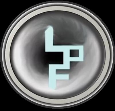 LPF Hunters Digital Marketing
