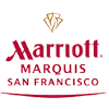 logo_marriott100.png