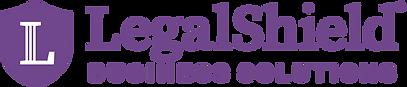 Legal Shield logo.png
