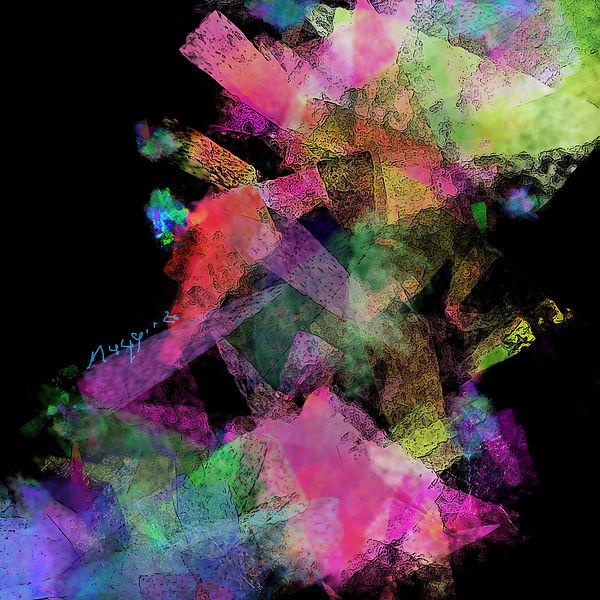 Iridescent Spectrum.jpg