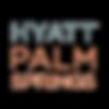 hyatt200-e1547225651536.png