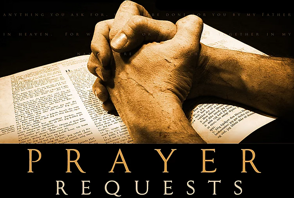 Prayer Requests from the Old site.png