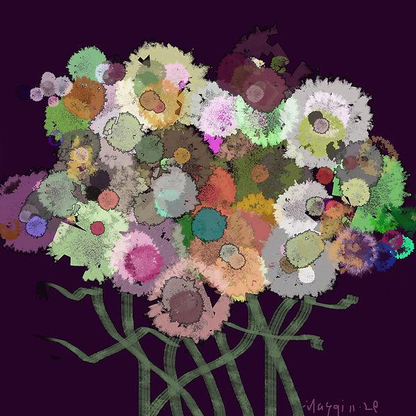 Wildflowers Philip.jpg