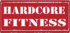 Hardcore fitness logo.jfif