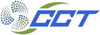www.creativecoolingtech.com