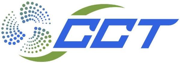 CCT%20logo%206_edited.jpg