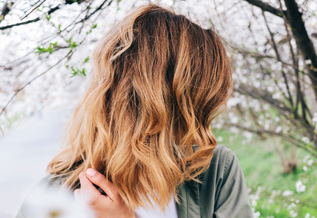 Why the Olaplex Hair Perfector No. 3 is a must-have in 2021