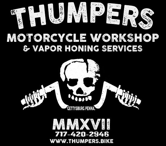 THUMPERS-NEW-LOGO.jpg