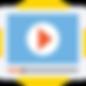 Wat Is Een Bouw Animatie Uitlegvideo.png