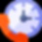 Animatie Uitlegvideo's Voor Mobiele En W