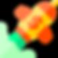 Sales & Conversie - Animatie Uitlegvideo
