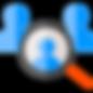 Animatie Uitlegvideo's Voor Uitzendburea