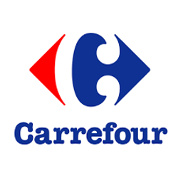Direction casting tournage Carrefour