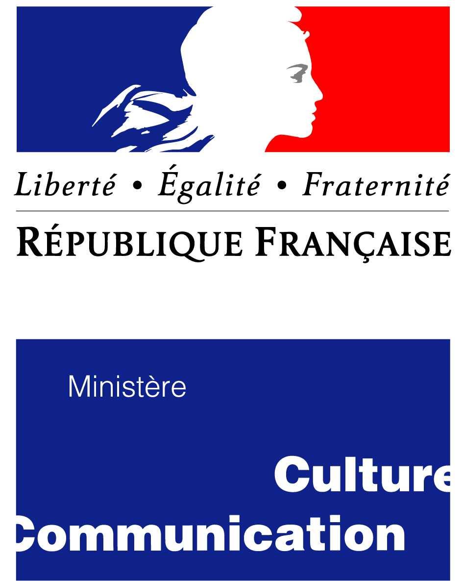 Ministère culture communication