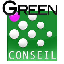 Formation GREEN CONSEIL