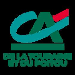 Formation théâtre Crédit Agricole