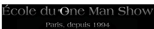 école_du_one_man_show