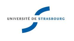 Ateliers Université de Strasbourg
