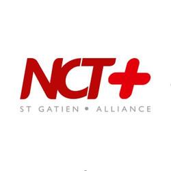 Clinique Saint-Gatien