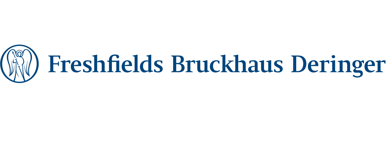 Freshfields_Bruckhaus_Deringer_logo.svg